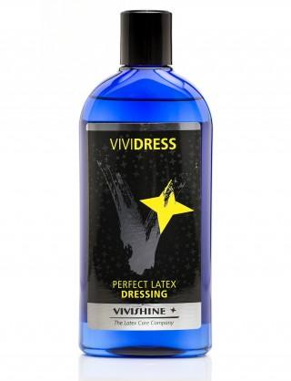 Vividress