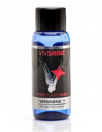 Vivishine Mini