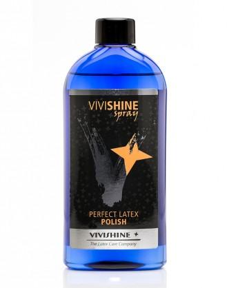 VIVISHINE Spray refill