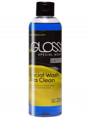 beGLOSS Special Wash LATEX