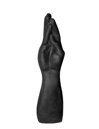 Magische Hand XL