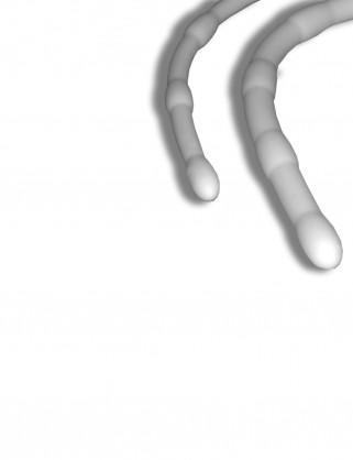 Harnröhren Schwert 3