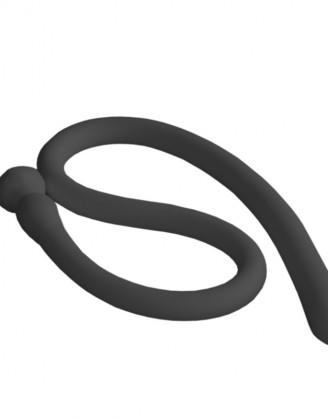 Klistierplug XL