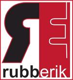 Rubberik